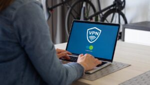 VPNs seguras con MikroTik RouterOS